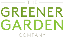 The Green Garden Company Buckinghamshire Garden Design